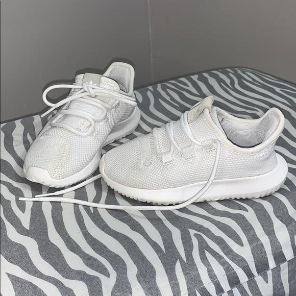preschool adidas Tubular X adidas Shoes | Tubular | Poshmark